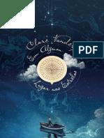 Em Algum Lugar das Estrelas - Clare Vanderpool.pdf