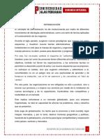 Gerencaia Integral Expo (1)
