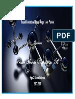 PRIMERO BACHILLERATO A.pdf