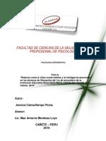 tesis de psiologia experimental.pdf