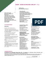 SaudedaMulher23092015 (2).pdf