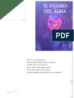El pájaro del alma.pdf