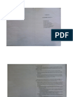 Evalec 1 Manual.pdf