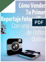 Galeria_Online.pdf