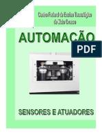 automacao_sensores_e_atuadores.pdf