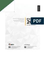 Manual Excel Avanzado 2010.pdf