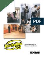 revitalize-201.pdf