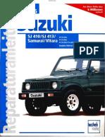 Suzuki-Sj410,Sj413-Samurai-Vitara-1984-1995.pdf