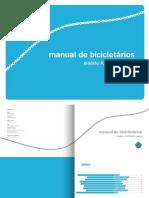 Manual Ascobike