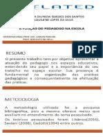 SLIDES TEREZINHA.docx
