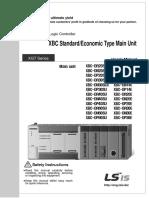 XBC-E XBC-S Manual.pdf