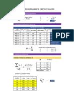 Examen Albañileria Final