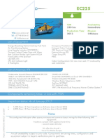 ec225-2013-230-hrs.pdf