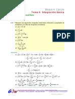 CalculoIntegral_Ejerciciosresueltos_Integracionbasica.pdf