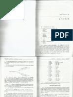 03 - Vogais e Consoantes.pdf
