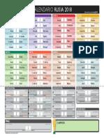 GMT-3.pdf