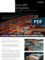 autodesk_better_business_ebook.pdf