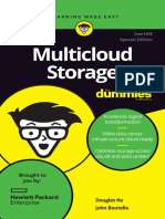 Multicloud-for-DummiesV2.pdf