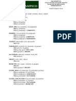 MR5-6Practic modelo realacion