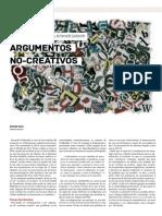 46_47_Diaz.pdf