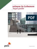doing-business-guide-lebanon.pdf