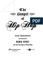 IHH_KRS_ONE_Gospel_of_hip_hop.pdf