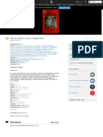 Observing the Erotic Imagination _ Stoller, Robert J _ Free Download, Borrow, And Streaming _ Internet Archive
