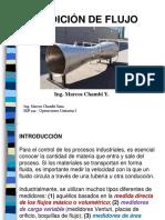 5-Medición_de_Flujo
