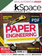 HS Paper Engineering