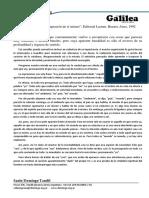 03.00.Guardini.La.aceptacion.de.si.mismo (1).pdf