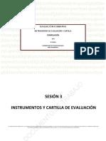 INSTRUMENTOS DE EVALUACIÓN.pdf