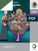BIODIVERSIDAD PARA CONSERVAR SERIE , Y ELMEDIO AMBIENTE.pdf