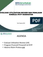 Materi Evaluasi Dokkel Pati Tw II.pptx [Autosaved]