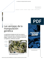 Las ventajas de la manipulación genética _ Supercampo.pdf