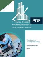 Como-ser-um-trader-profissional-e-book FAMILY TRADER.pdf