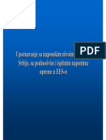 1 Naponski nivoi.pdf