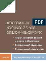 dimensionado-conductos-aa2013