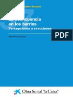 volumen-37-de-la-coleccion-de-estudios-sociales-i-la-delincuencia-en-los-barrios-i.pdf
