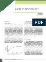 251160380 Analisis FRA PDF