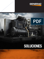 ~$ACOMETIDAS ELECTRICAS (NORMAS ENERGUATE) TISTA