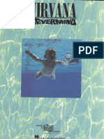nirvana - nevermind (guitar songbook).pdf