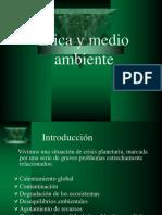 Trabajo de Lenguaje y Redaccion Tecnica-pages-1