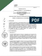 b) Resum Ejec 372-2017-Cg Coreca-Ac
