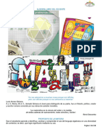 1 Algebra Libro Docente