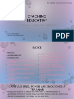 librocoachingeducativo-160702182021