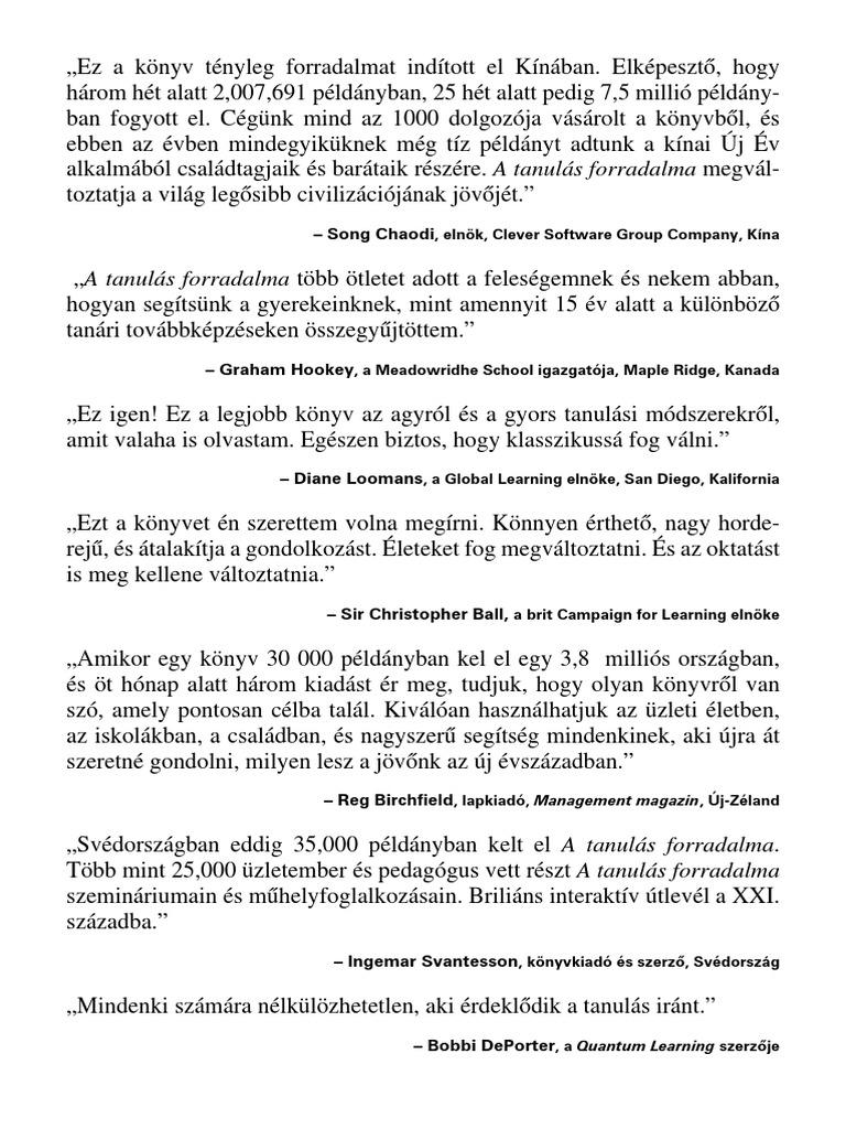 áttekintés svájci swiss nyugdíjasok