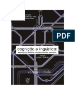 Esquema de organização do conhecimento segundo Eysenck e Keane .pdf