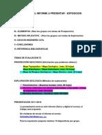Indicaciones Informe t2-Lunes(1)