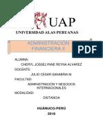 Adm.financiera 2