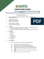 1.1 Circuitos Rectificadores de Onda Completa(Steven) (1)